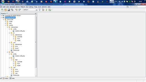 layout module zend framework 2 zend framework 2 modules stack overflow