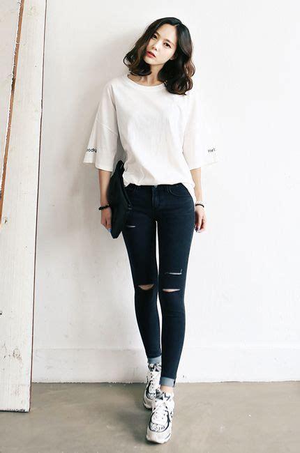 25 best ideas about korean fashion on korean style clothing korea fashion and