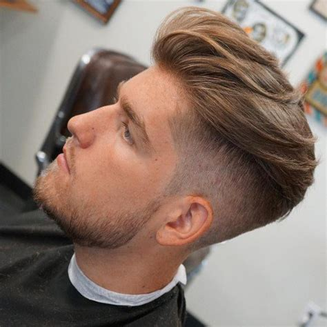hair styles for surgery 35 men s hairstyles and haircuts for fall 2015 undercut