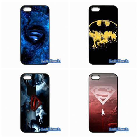 Fashion Marvel Samsung J5 Pro popular superman phone cases buy cheap superman phone