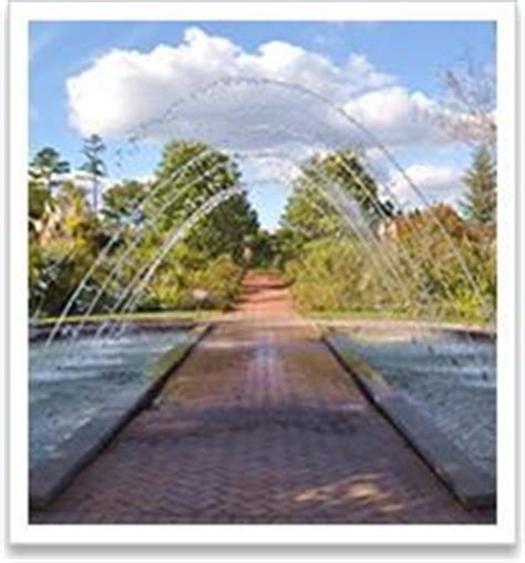 Daniel Stowe Botanical Gardens Hours by 38 Best Images About Gardening Gardens In Carolina