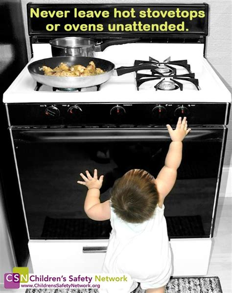 How To Keep Baby Away From Fireplace by 58 Best Images About Burn Prevention On