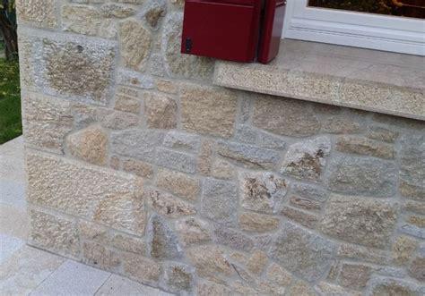 davanzale in pietra soglie e davanzali