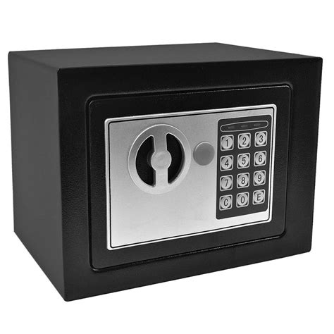 best ideas for small house safes best house design