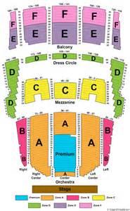 Queen Elizabeth Theatre Floor Plan Il Divo Queen Elizabeth Theatre Vancouver Tickets Red