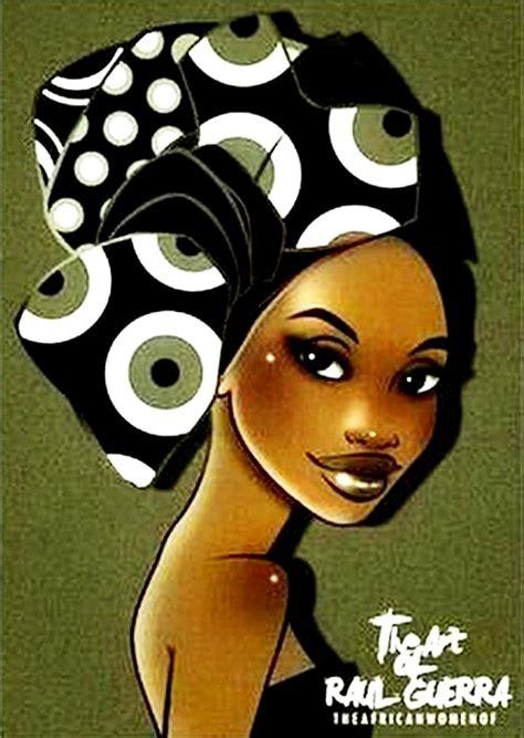 imagenes teronas negras im 225 genes arte pinturas llamativas im 225 genes de negras