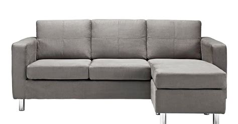 grey microfiber sofa grey sectional couch microfiber grey sectional sofa