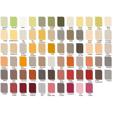 Couleurs De Peintures by Peinture Satin 233 E Dulux Cr 232 Me De Couleur 1 25 L