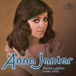 Baju Baj Jantar Tekst jantar â nic nie moå e przecieå wiecznie trwaä karaoke