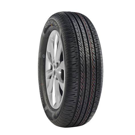 Royal Black royal passenger pcr tire royal black