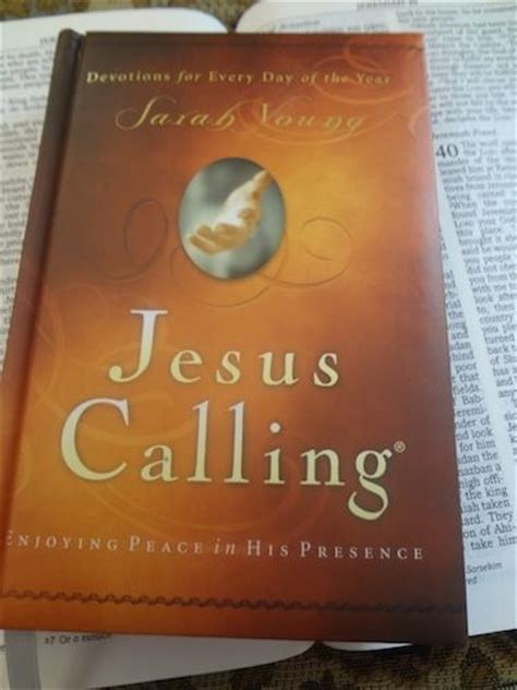 jesus calling 50 devotions for books jesus calling by my god is and the reader
