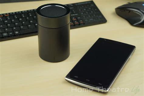 Speaker Aktif Bluetooth Xiaomi xiaomi cylinder bluetooth speaker review home theatre