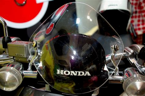 Cover Motor Honda Scoppy aksesoris honda scoopy