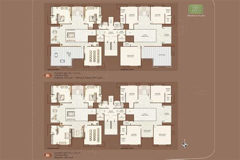 executive bungalow house plans capital greens floor plan executive bungalow plans kevrandoz luxamcc