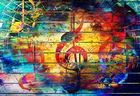 artista enxerga cores nos sons e d 225 vida 224 s suas m 250 sicas