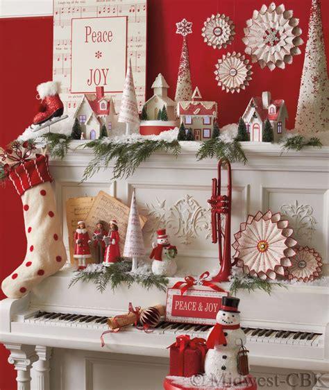 midwest christmas decorations princess decor