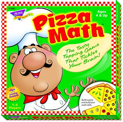 classroom math games that kids will love that make 7 of the world s most fun math games for kids
