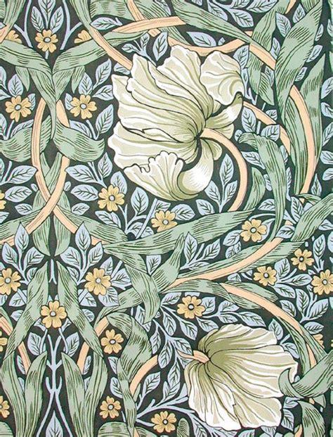 design arts seminars best 25 art nouveau wallpaper ideas on pinterest art