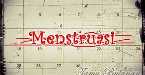 Telat Menstruasi 3 Hari Bisa Dikatakan Kehamilan Telat Datang Bulan Atau Hamil Ini Cara Mengetahuinya