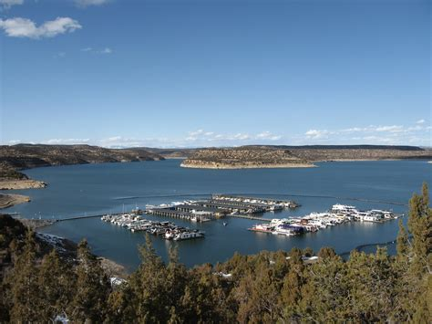 navajo lake boat rentals navajo lake and the san juan river flyfish them both for