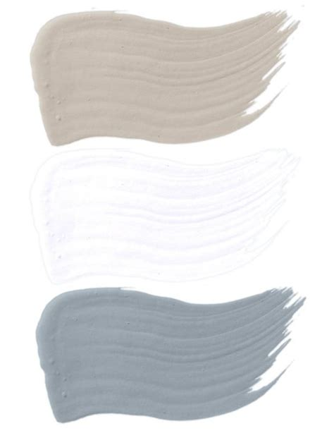 paint colors stucco valley forge by benjamin trim glacier white by benjamin