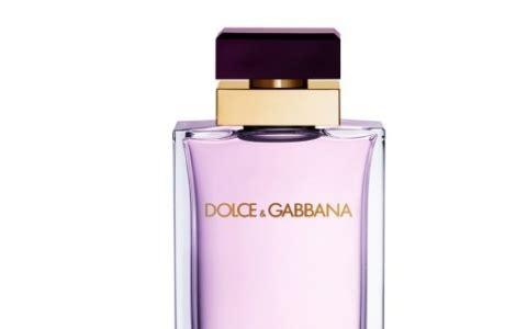 Dolce Und Gabbana Pour Femme 470 the goody bag winter 2012 las vegas magazine