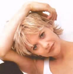 hair style of meg in the the meg ryan meg ryan photo 217206 fanpop