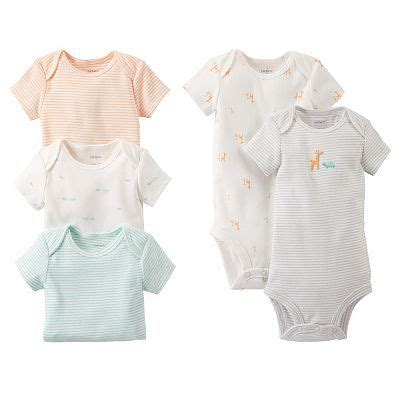 gender neutral clothes s gender neutral clothes baby wood 11 14