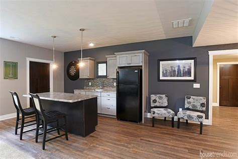 sherwin williams african gray sherwin williams african gray dare to be different with