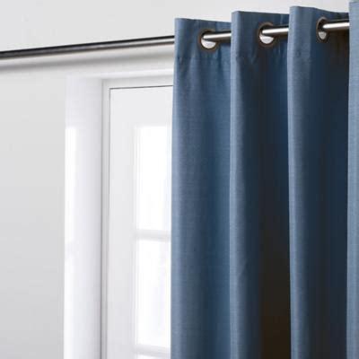 homecenter cenefas para cocina barras para cortinas