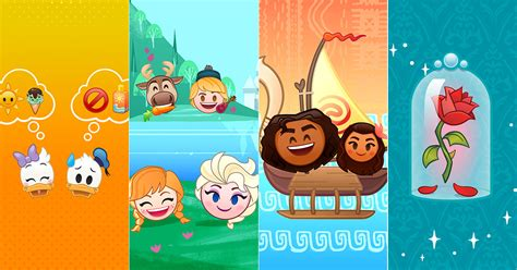disney emoji wallpaper you will heart these 4 disney emoji iphone wallpapers in