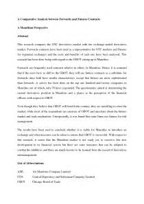 Contract Letter Between Two Companies Contract Agreement Template Between Two