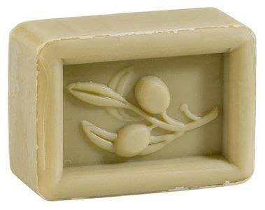 Sabun Olive olive soap nuovastoria