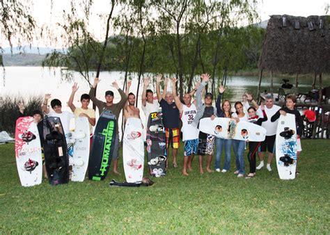 santa maria alliance weekend with wakeclinics com in santa mar 237 a mexico