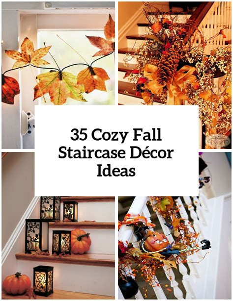 fall home decor ideas 30 beautiful homes a stroll thru how to decorate your room for fall home design 2017