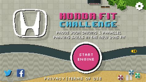 Honda Fit Sweepstakes - take the honda fit challenge and win a 2015 fit the news wheel