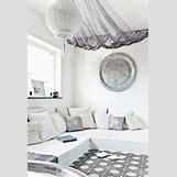 Tumblr Bedrooms Wall | 465 x 681 jpeg 53kB