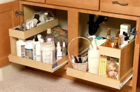kitchen cabinet slide out organizers pull out shelves kitchen pantry cabinets bravo resurfacing