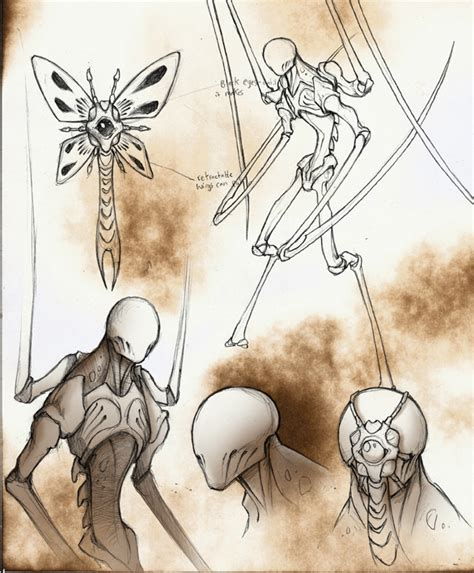 Mokoi Deviantart - mokoi concept art by dreamkeepers on deviantart