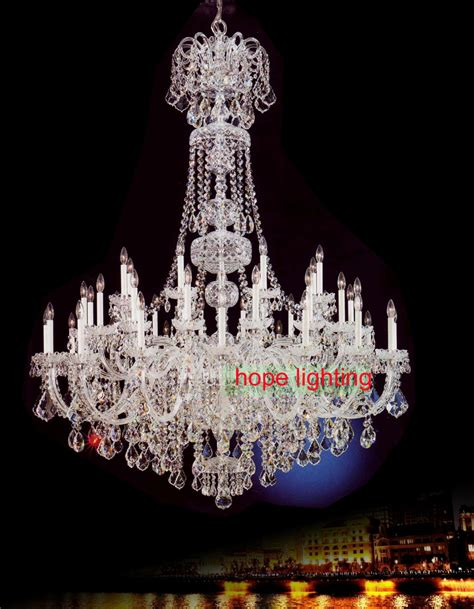 Where Can I Buy Chandeliers Where Can I Buy Chandelier Crystals Where To Buy Crystals For Chandeliers Eimat Co Www Hempzen Info