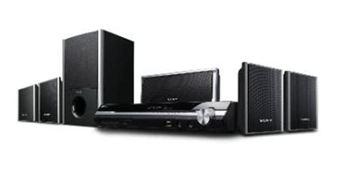 pin home theatre sony 62 muteki argen shops venta de