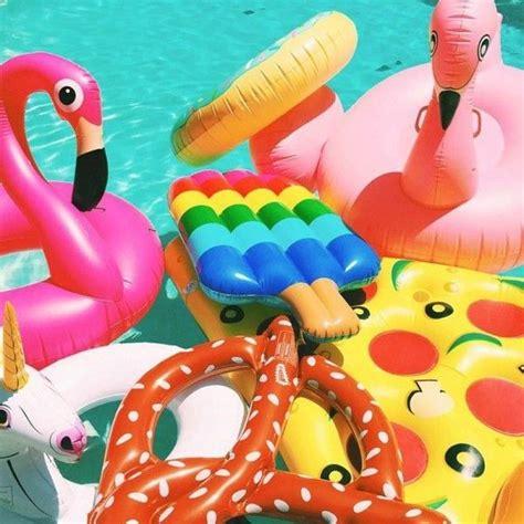 speelgoed plezier goedkope opblaasbare zwembad speelgoed zomer plezier bali