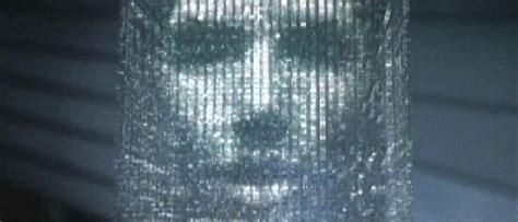 film i robot wiki conscience artificielle arme ou b 233 n 233 diction gang de geeks