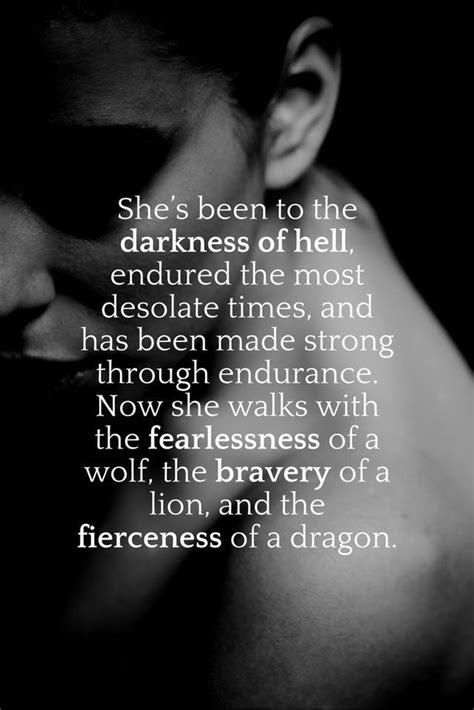 Life/Truth image by Moon Over love | Warrior quotes, Woman