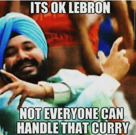 Funny Lebron James Memes - lebron james funny memes photoshops nbafinals