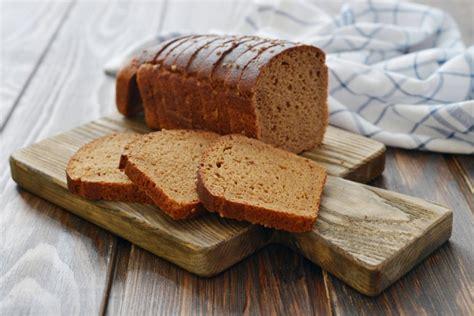 alimenti integrali cibo integrale addio al gonfiore e alle tossine