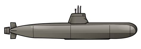 cartoon u boat cartoon clipart submarine pencil and in color cartoon