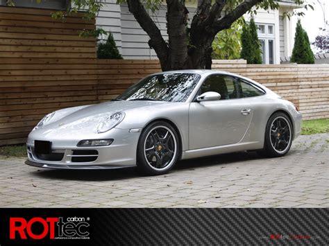 Porsche 911 Front Spoiler recommendations on 997 front spoiler rennlist porsche