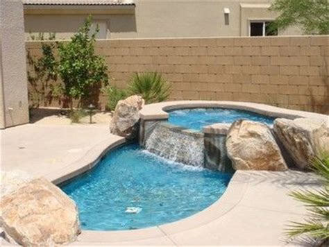 pools for small yards very small backyard pool very small backyard pools