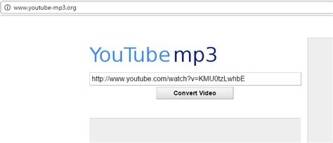 youtube mp to converter convert youtube to mp3 on mac safely leawo tutorial center